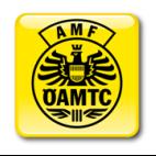 AMF Austrian motorsport Federation